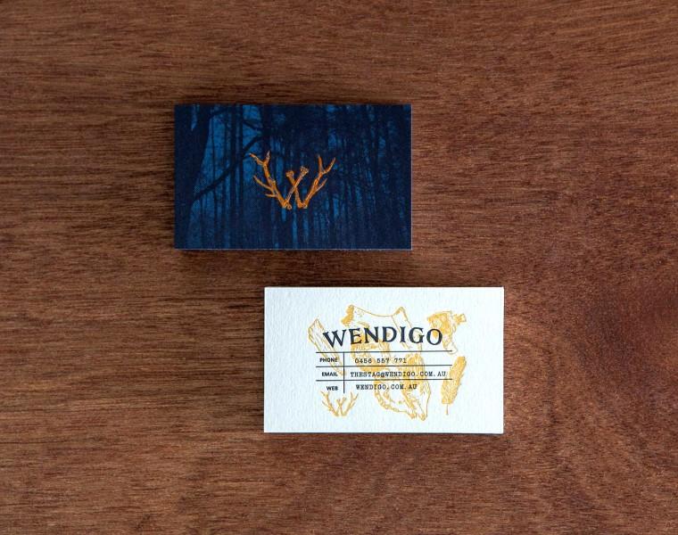 wendigo-BCD-1